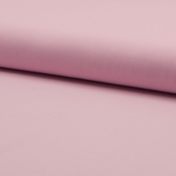 Cotton voile fabric 100% cotton pink