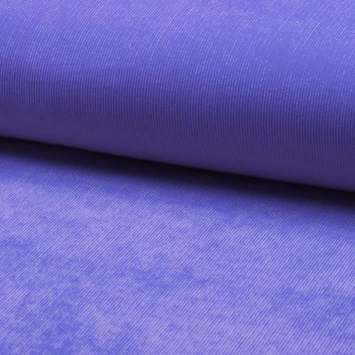 Corduroy fabric 100% cotton parma