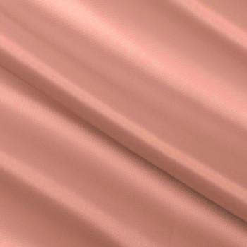 Tissu doublure 100% acétate vieux rose