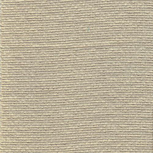 Ivory/beige jacquard fabric