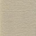 Tissu jacquard ivoire/beige