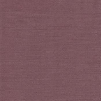 Pink stretch woolen cloth fabric