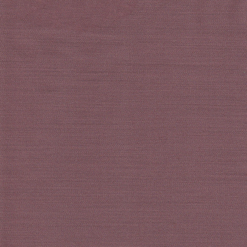 Pink stretch woolen cloth fabric