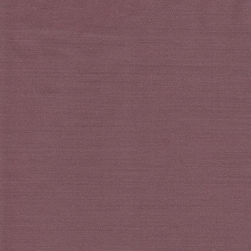 Tissu drap de laine stretch rose