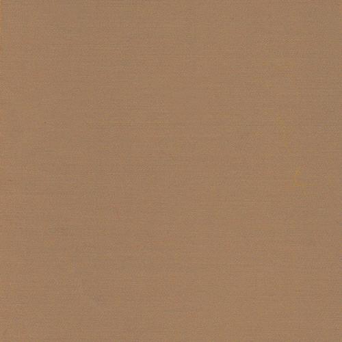 Tissu drap de laine stretch beige