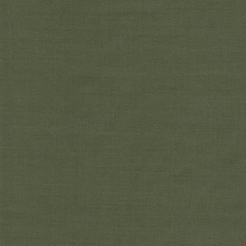 Almond green stretch woolen cloth fabric