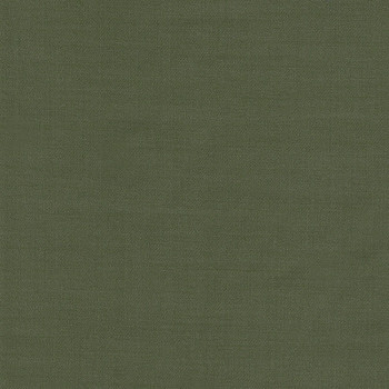 Tissu drap de laine stretch vert amande