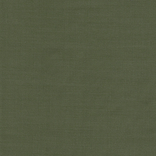 Almond green stretch woolen cloth fabric