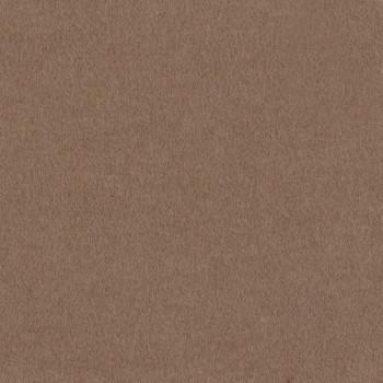 Camel cashmere fabric