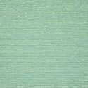 Tissu tissé et irisé effet tweed vert amande