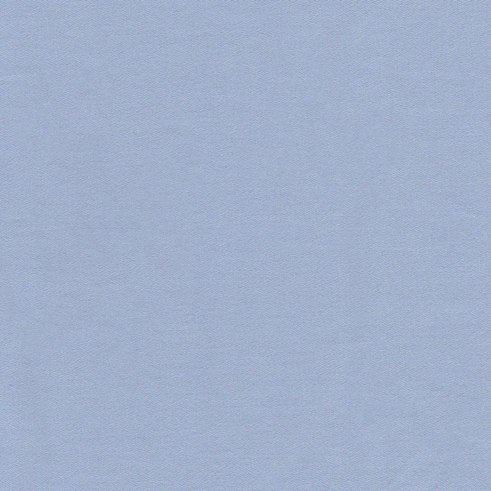 tissu satin de coton bleu lilas. Black Bedroom Furniture Sets. Home Design Ideas