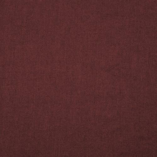 100% wool fabric burgundy