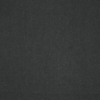 100% wool grey fabric
